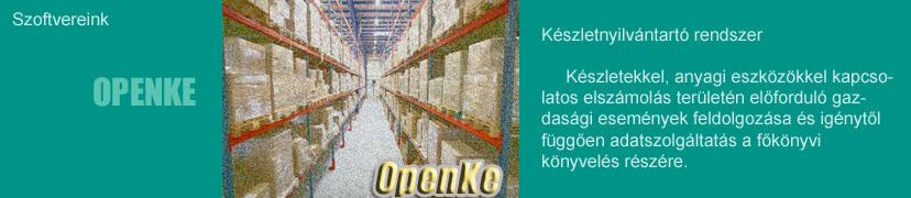 37baner_openke